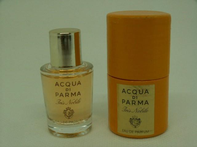 Acquadiparma-irisnobile2.jpg
