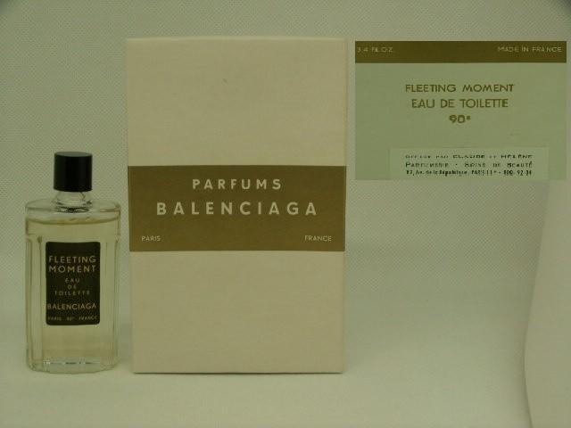 Balenciaga-fleetingmoment2.jpg