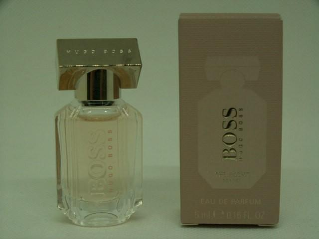 Boss-thescent.jpg