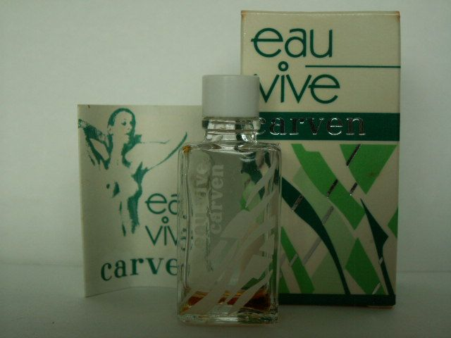 Carven-eauvive3.jpg
