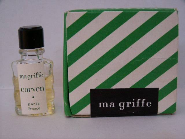Carven-magriffe2ml2.jpg
