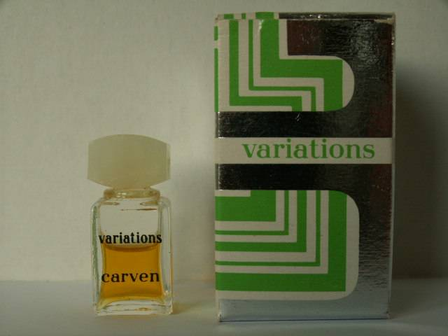 Carven-variationsbcdroit.jpg