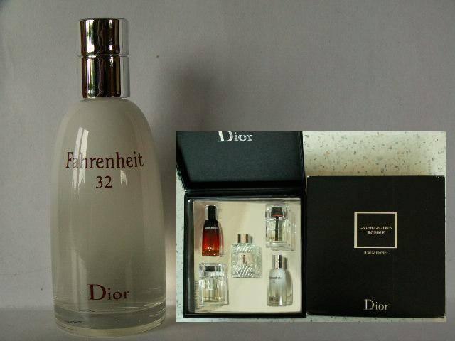 32 Parfum Parfum Homme Fahrenheit Homme TiuwOPlkXZ