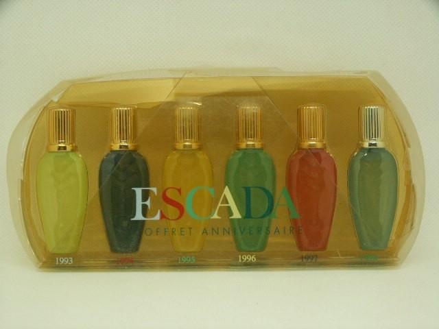 Escada-vertclair2.jpg