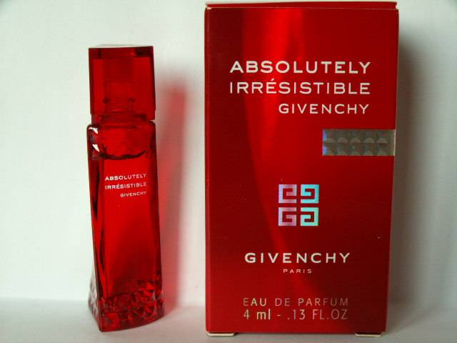 Givenchy-absolutelyirresistible.jpg