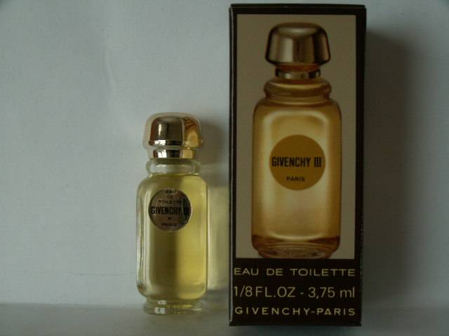 1— Vintages Tell Me Club About Fragrantica Vintage Givenchypage vmnON80w