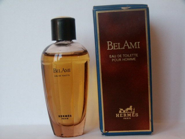 Bel Hermes Parfum Cher Autovision Pas Rxqchdst Ami pSLqUVGMz