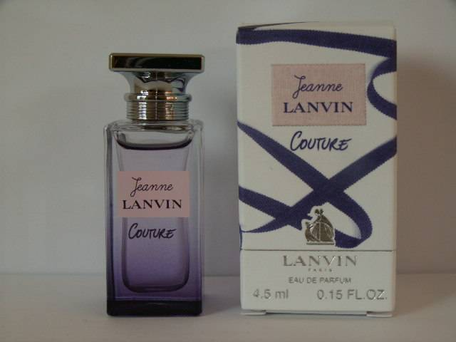 Lanvin-couture.jpg