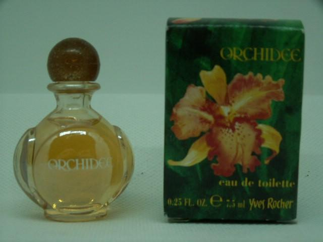 Rocher-orchidee4.jpg